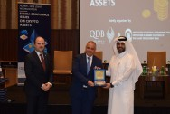 2551-adfimi-qatar-development-bank-joint-workshop-adfimi-fotogaleri[188x141].jpg